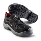 Adidas Cloudfoam Advantage Rent sko Dame Hvid Clear Aqua :