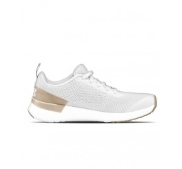Under Armour Aura Trainer dame sneakers-20