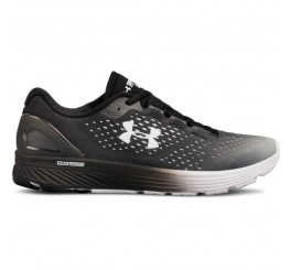 Under Armour Charged Bandit 4 Dame-20