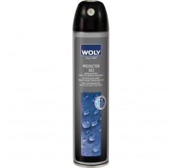 Woly Protector 3x3-20