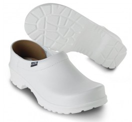 SIKA 125h Comfort-20