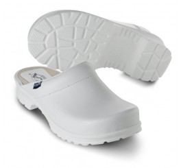 SIKA 149h Comfort-20