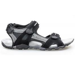 VM 4125-60 Sandal-20