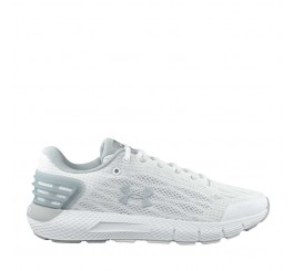 UnderArmourChargedRougeDame-20