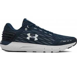 Under Armour Charged Rouge Herre-20