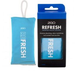 2GO Refresh-20