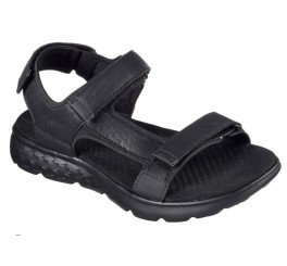 Skechers Mens On-The-Go 400 Sandal-20