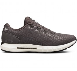 Under Armour HOVR Reactor NC Herre-20