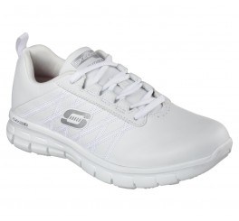 Skechers Sure Track SR Erath 2 Jobsko-20