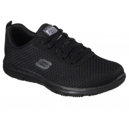 SKECHERS GHENTER BRONAUGH jobsko-20