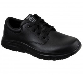 SkechersFourchejobskomand-20