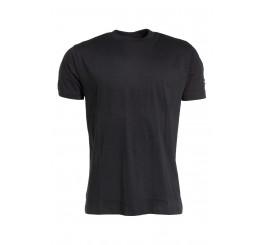Tranemo T-shirt-20