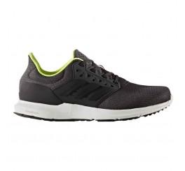ADIDAS Solyx sneaker-20