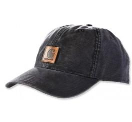 CARHARTT ODESSA CAP Sort-20