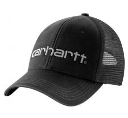 CARHARTT DUNMORE CAP Sort-20