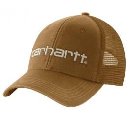 CARHARTT DUNMORE CAP Camel-20