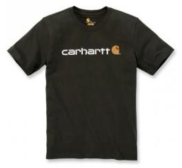 CARHARTT EMEA CORE LOGO WORKWEAR-20