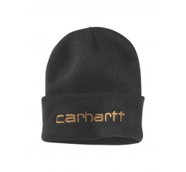 CARHARTTTELLERHATBLACK-20