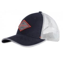 CARHARTT SILVERMINE CAP Sort-20