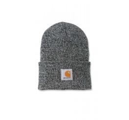 CARHARTT ACRYLIC WATCH HAT-20