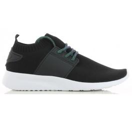 Sprox Warwick Dame Sneaker-20