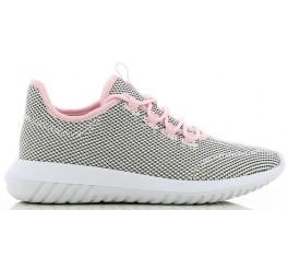 Sprox Bolton Dame Sneaker-20