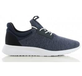 Sprox Aberdeen Herre Sneaker-20