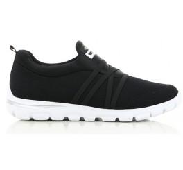 Sprox Preston Dame Sneaker-20