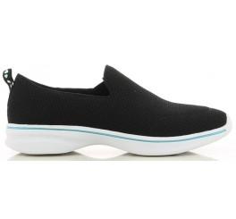 SproxLondonSneakerudensnre-20