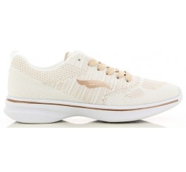 Sprox Leicester Dame Sneaker-20