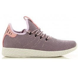 Sprox Liverpool Dame Sneaker-20