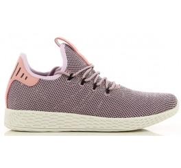 SproxLiverpoolDameSneaker-20