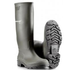 DUNLOP 380 VP pricemastor pvc støvle uden sikkerhed-20
