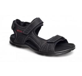 ECCO 834114 Utah sandal-20