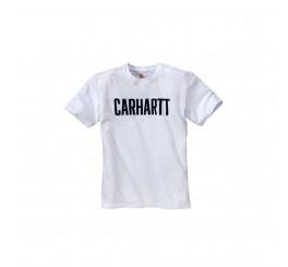CarharttBLOCKLOGOTSHIRTSSWHITE-20
