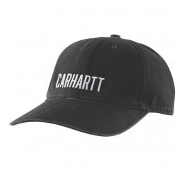 CARHARTTODESSACAP-20