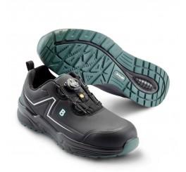 BRYNJE306GreenWayShoe-20