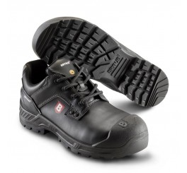 BRYNJE490BDryOutdoorShoe-20