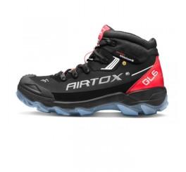 AIRTOX GL6 Cross Sikkerhedsstøvlet-20