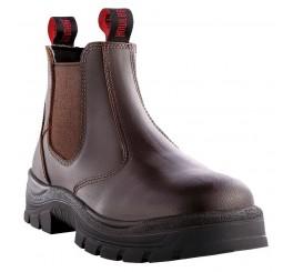 Howler Kokoda S3 Pull On Boot-20