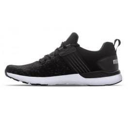 Monitor Flex One Sneaker-20