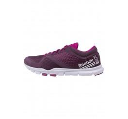 Reebok Yourflex Trainette sneaker-20