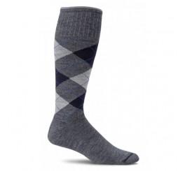 Sockwell SW3M Grey