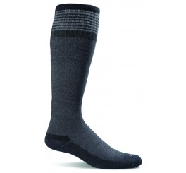 SOCKWELLSW4W900ElevationKompressionsstrmpe-20