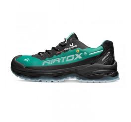 AIRTOXTX3TransAmSikkerhedssko-20