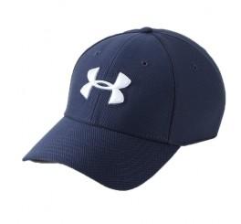 UNDER CAP NAVY BLUE-20