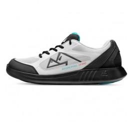 Airtox XR2 Sneaker-20