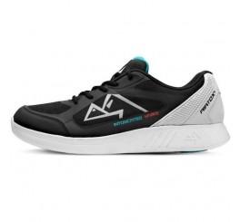 Airtox XR3 Sneaker-20