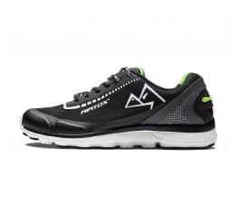 AIRTOX YY2 Professionel Sneaker-20