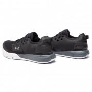 Under Armour Charged Ultimate Herre-01